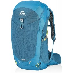 GREGORY PACKS MAYA 30L WOMEN'S BACKPACK