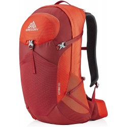 GREGORY PACK CITRO 30 BACKPACK