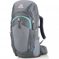 GREGORY PACKS JADE 38 BACKPACK