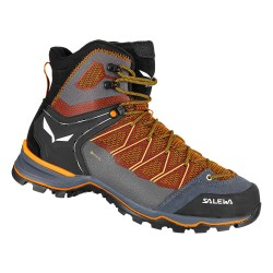 SALEWA MNS MOUNTAIN TRAINER LITE MID GTX