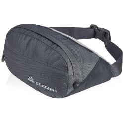 GREGORY PACK NANO WAISTPACK