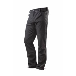 TRIMM TOURIST MEN'S SOFTSHELL  PANTS