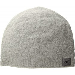 OUTDOOR RESEARCH APRES BEANIE