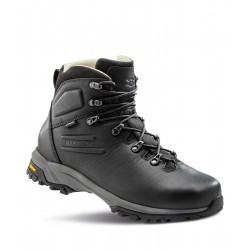 Garmont  Nevada Lite GTX Brown