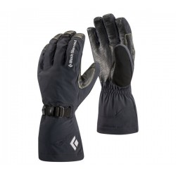 BLACK DIAMOND PURSUIT  GORE-TEX® GLOVE