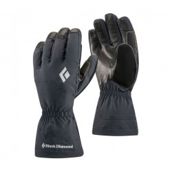BLACK DIAMOND GLISSADE FOUR-SEASON GLOVE