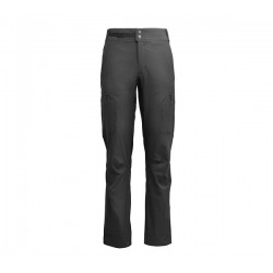 BLACK DIAMOND WINTER MEN'S ALPINE PANTS