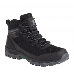 KARRIMOR STAFFA WEATHERTITE MENS HIKING BOOTS