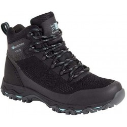 KARRIMOR STAFFA WEATHERTITE WOMENS HIKING BOOTS
