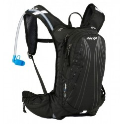VANGO SWIFT 10 Backpack