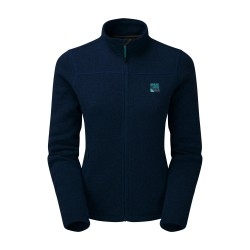 SPRAYWAY ALEXINA JACKET FLEECE WMS