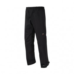 SPRAYWAY MOUNTAIN MENS RAINPANT GORE-TEX