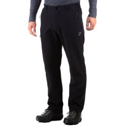 SPRAYWAY COMPASS WARM SOFT-SHELL PANT