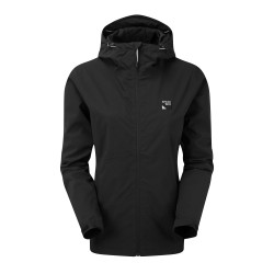 SPRAYWAY KYRRE WOMENS  JACKET