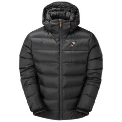 SPRAYWAY IVAR DAWN JACKET