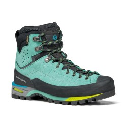 SCARPA ZODIAC TECH GTX WOMEN'S