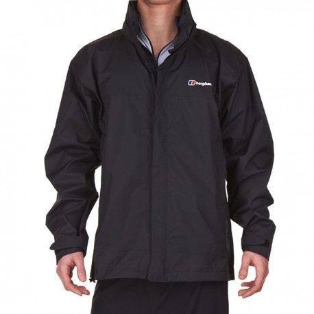 BERGHAUS SKYLINE JACKET
