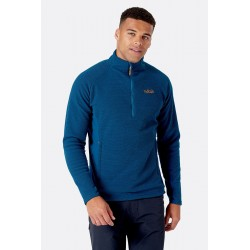 RAB CAPACITOR PULL-ON FLEECE