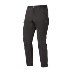 SPRAYWAY COMPASS PRO SOFT-SHELL PANT